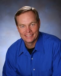andrew_wommack